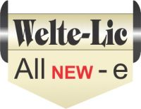 Welte Licensee e-rolls (new_