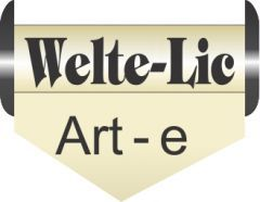 Welte Licensee Classical e-rolls