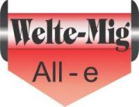 Welte-Mignon All e-rolls